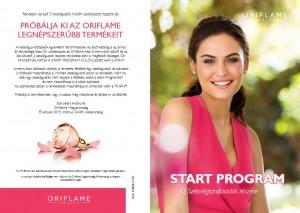 Uj_Start_Pr