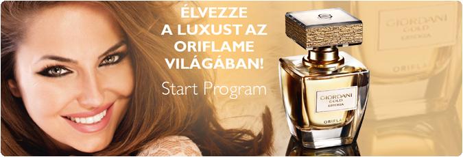 2016_start_program