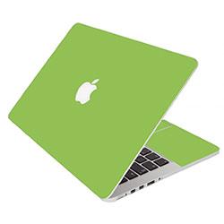 green-laptop-250x250px