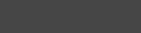 ORIFLAME Retina Logo