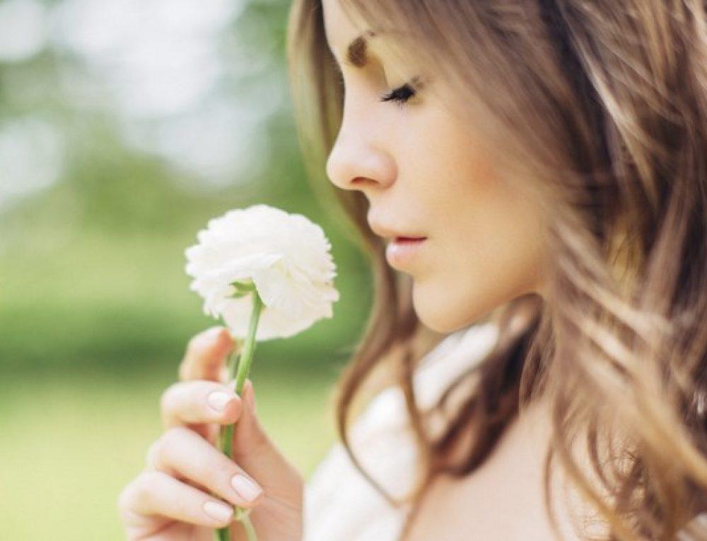 Szépségápolási termékek a fenntarthatóság jegyében, amit ki kell próbálnia!